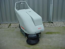 Comac CS 50 bt