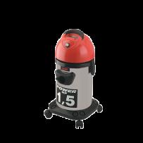Tron L25P